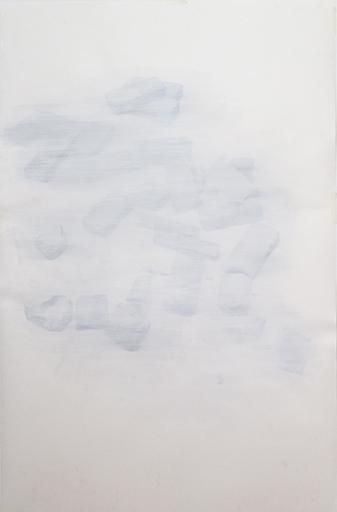 desenho de tempo #3, 2h15'